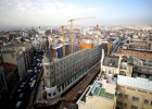 Villar Mir dice que construirá las viviendas más caras de Madrid