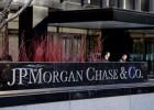 Los grandes bancos de EE UU muestran dificultad para crecer