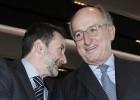 Repsol venderá 6.200 millones en activos para garantizar el dividendo