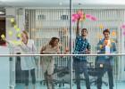 ¿Es tu empresa un lugar excelente para trabajar?