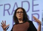 Los servicios públicos entran en las negociaciones del TTIP