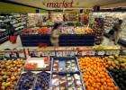Carrefour mejora su resultado por las ventas en España e Italia