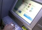 La banca devolverá las comisiones cobradas de más en los cajeros