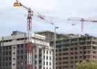 ¿Tiene el sector inmobiliario una segunda oportunidad?