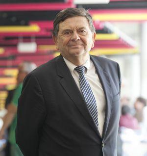 Manuel López.