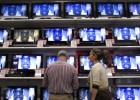 PRISA denuncia ante la CNMC las adjudicaciones televisivas