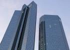 Deutsche Bank ingresa por error 5.300 millones de euros a un cliente