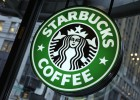 La UE multará a Fiat y Starbucks por ventajas fiscales excesivas