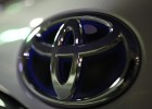 Toyota revisará millones de coches por un problema en las ventanillas