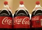 Una agencia ambiental china acusa a Coca-Cola de contaminar aguas