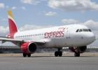 Iberia Express volará a Islandia a partir de junio