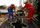 EE UU investiga a la petrolera estatal venezolana por corrupción
