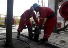 Cuba buscará petróleo en las aguas profundas del Golfo de México
