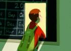 La educación: la gran asignatura pendiente