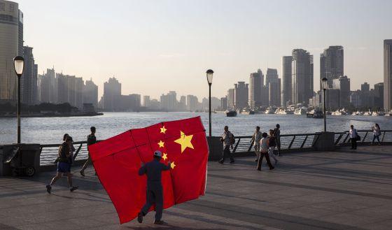 China: de donde viene, adonde va. Evolución del capitalismo en China. - Página 20 1445600092_278204_1445600413_noticia_normal
