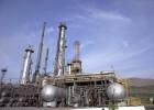 Repsol niega que ultime la venta de su refinería y gasolineras en Perú