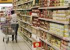 ¿Cuál es el supermercado más barato de España? ¿Y el más caro?