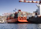 Las exportaciones en Latinoamérica bajan por cuarto año consecutivo