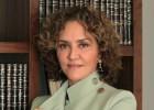 El divorcio más mediático de México, a los juzgados de EE UU