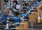 Carrefour contratará 5.865 personas para Navidad