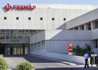 Fremap propone saldar su deuda con Empleo en 50 años sin intereses