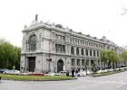 Los inversores sacaron de España 7.500 millones en agosto