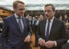 Alemania y España se enfrentan por el riesgo de la deuda soberana
