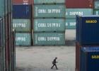 ¿Es cierto que la economía mundial tiene problemas?