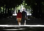 La Autoridad Fiscal descalifica los presupuestos de la Seguridad Social
