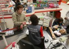 ¿Qué supermercado español paga mejor a sus empleados?¿Y peor?