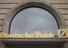 Deutsche Bank paga 238 millones de multa por operar en Irán y Libia