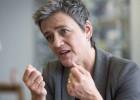 Bruselas reforzará la independencia de los órganos de competencia