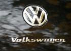 Volkswagen deberá devolver al Gobierno 50 millones en ayudas