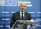 Bruselas calcula que el nuevo Gobierno deberá recortar 9.000 millones