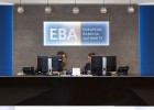 Solo seis bancos españoles tendrán pruebas de estrés en 2016