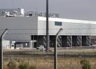 Grupo Orden 12 presenta una oferta por el aeropuerto de Ciudad Real