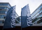 La SEC pide explicaciones a Telefónica por la caída de ingresos
