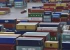 La organización, preocupada por el frenazo del comercio mundial