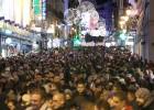 Las ETT contratarán a 850.000 personas para la campaña navideña