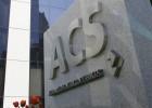 El grupo ACS lanza una opa sobre la inmobiliaria australiana Devine