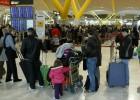 España pierde población por la caída del número de extranjeros