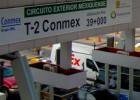 El caso 'OHL México' aumenta con la detención de policías por abusos