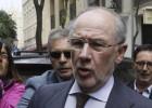El Banco de España discrepa de la opinión de sus peritos en Bankia