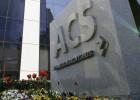 La fortaleza del dólar impulsa los resultados de ACS