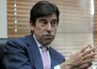 Sacyr valora Repsol un 56% por encima de su valor en Bolsa