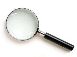 Guía para defenderse de las cláusulas abusivas en las hipotecas