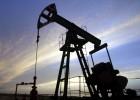 Las reservas de crudo marcan un récord en 3.000 millones de barriles
