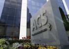 ACS se adjudica un tramo de un tren ligero en Australia