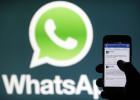 El día en que WhatsApp y wifi acabarán con la telefonía