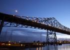 Ferrovial logra 250 millones con la venta de una autopista en Chicago